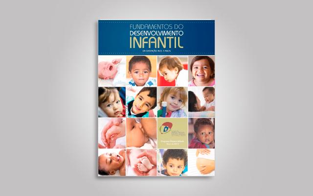 fundamentos-desenvolvimento-infantil