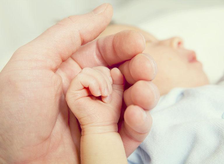 CPAPI - Infância